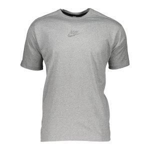 nike-revival-t-shirt-schwarz-grau-f010-da0653-lifestyle_front.png