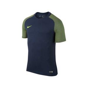 nike-revolution-4-trikot-kurzarm-blau-f410-kurzarm-jersey-shortsleeve-teamsport-vereine-mannschaften-men-833017.png