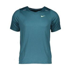 nike-rise-365-wild-run-gx-t-shirt-running-f393-da0193-laufbekleidung_front.png
