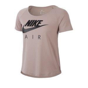 nike-running-shirt-kurzarm-damen-braun-f218-running-textil-t-shirts-bv4004.png