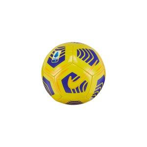 nike-serie-a-skills-trainingsball-gelb-f710-cq7324-equipment_front.png