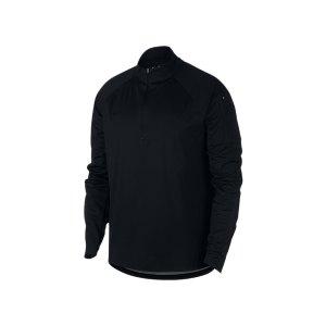nike-shield-squad-drill-sweatshirt-gruen-f010-aa9612-fussball-textilien-sweatshirts.png