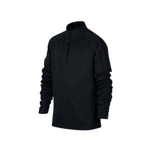 nike-shield-squad-drill-zip-sweatshirt-kids-f010-aj3676-fussball-textilien-sweatshirts.png