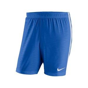 nike-short-kids-blau-weiss-f463-kinder-hose-short-teamsport-mannschaftssport-ballsportart-894128.png