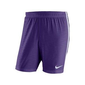 nike-short-kids-lila-weiss-f547-kinder-hose-short-teamsport-mannschaftssport-ballsportart-894128.png