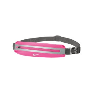 nike-slim-waistpack-2-0-huefttasche-pink-grau-f688-9038-219-lifestyle_front.png