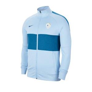 nike-slowenien-i96-jacket-jacke-f436-ci8373-fan-shop.png