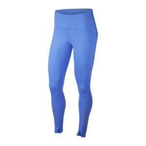 nike-speed-7-8-tight-running-damen-grau-f500-cj7633-laufbekleidung_front.png