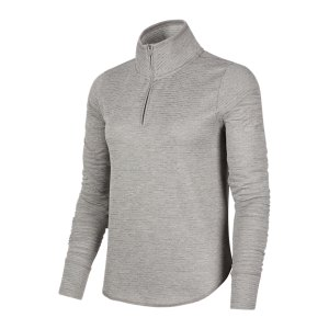 nike-sphere-element-1-2-zip-top-running-damen-f073-bv3012-laufbekleidung_front.png