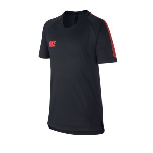 nike-squad-19-breathe-t-shirt-kids-schwarz-f011-fussball-teamsport-textil-t-shirts-bq3763.png
