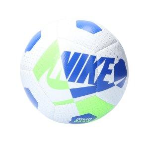 nike-street-akka-trainingsball-weiss-gelb-f100-equipment-fussbaelle-sc3975.png
