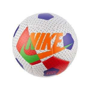nike-street-akka-trainingsball-weiss-rot-f103-sc3975-equipment_front.png