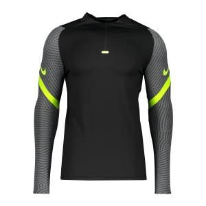 nike-strike-1-4-zip-sweatshirt-schwarz-f011-cd0564-fussballtextilien_front.png