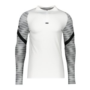 nike-strike-21-drill-top-weiss-schwarz-f100-cw5858-teamsport_front.png