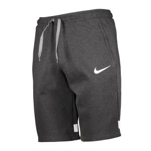 nike-strike-21-fleece-short-schwarz-weiss-f011-cw6521-teamsport_front.png