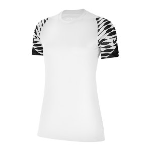 nike-strike-21-t-shirt-damen-weiss-f100-cw6091-teamsport_front.png