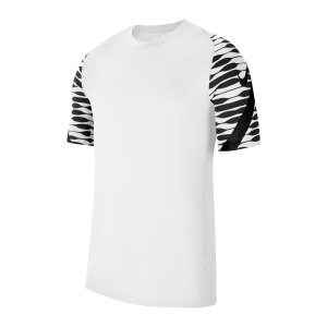 nike-strike-21-t-shirt-weiss-schwarz-f100-cw5843-teamsport_front.png