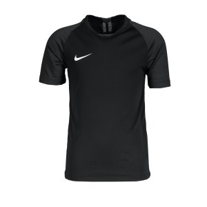 nike-strike-dri-fit-t-shirt-kids-f011-fussball-textilien-t-shirts-aj1027.png
