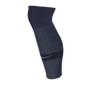 nike-strike-leg-sleeves-blau-f410-fussball-teamsport-textil-stutzen-sleeve-sx7152.png