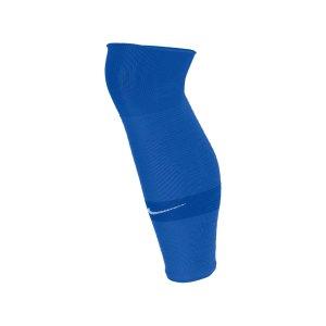 nike-strike-leg-sleeves-blau-f463-fussball-textilien-stutzen-textilien-sx7152.png