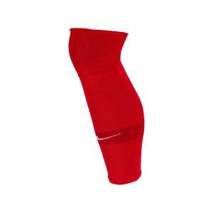 nike-strike-leg-sleeves-rot-f657-fussball-textilien-stutzen-textilien-sx7152.png