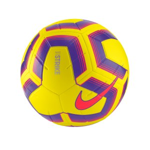 nike-strike-team-trainingsball-gelb-f710-equipment-fussbaelle-sc3535.png
