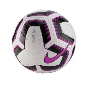 nike-strike-team-trainingsball-weiss-f100-equipment-fussbaelle-sc3535.png