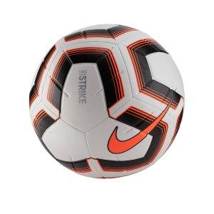 nike-strike-team-trainingsball-weiss-f101-equipment-fussbaelle-sc3535.png
