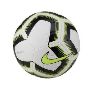 nike-strike-team-trainingsball-weiss-f102-equipment-fussbaelle-sc3535.png