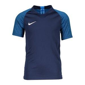 nike-strike-trikot-kurzarm-kids-blau-f410-fussball-teamsport-textil-trikots-aj1027.png