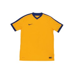 nike-striker-4-trikot-kurzarm-kurzarmtrikot-sportbekleidung-teamsport-verein-men-gelb-blau-f740-725892.png