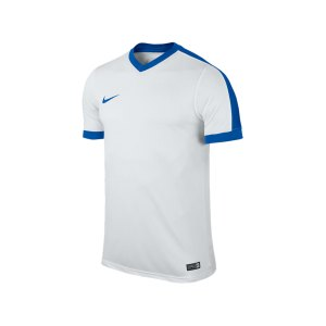 nike-striker-4-trikot-kurzarm-kurzarmtrikot-sportbekleidung-teamsport-verein-men-weiss-blau-f100-725892.png