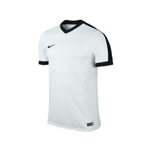 nike-striker-4-trikot-kurzarm-kurzarmtrikot-sportbekleidung-teamsport-verein-men-weiss-schwarz-f103-725892.png