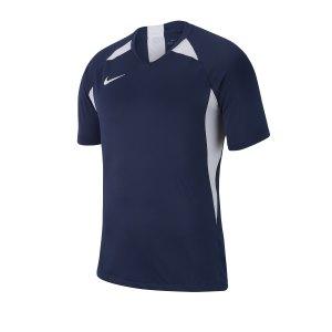nike-striker-v-trikot-kurzarm-dunkelblau-f410-fussball-teamsport-textil-trikots-aj0998.png