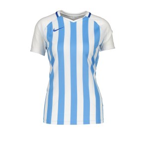 nike-striped-division-iii-trikot-ka-damen-f413-fussball-teamsport-textil-trikots-cn6888n.png