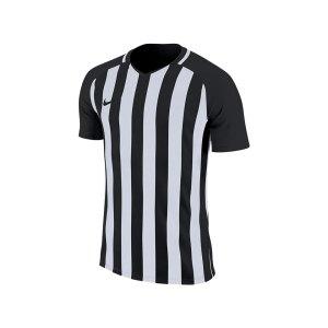 nike-striped-division-iii-trikot-kurzarm-f010-trikot-shirt-team-mannschaftssport-ballsportart-894081.png