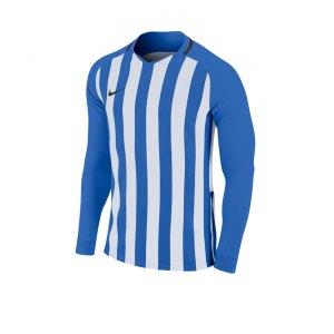 nike-striped-division-iii-trikot-langarm-f464-894087-fussball-teamsport-textil-trikots-ausruestung-mannschaft.png