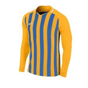 nike-striped-division-iii-trikot-langarm-f740-fussball-teamsport-textil-trikots-894087.png