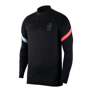 nike-suedkorea-strike-1-4-zip-drill-top-ls-f010-cq9173-fan-shop_front.png