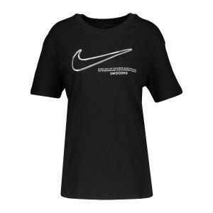 nike-swoosh-boyfried-t-shirt-damen-schwarz-f010-db9811-lifestyle_front.png