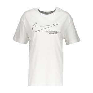 nike-swoosh-boyfried-t-shirt-damen-weiss-f100-db9811-lifestyle_front.png