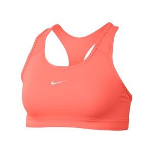 nike-swoosh-bra-sport-bh-damen-orange-f854-bv3636-equipment_front.png