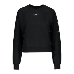 nike-swoosh-crew-sweatshirt-damen-schwarz-f010-cz8890-lifestyle_front.png