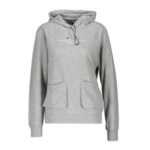 nike-swoosh-fleece-hoody-damen-grau-weiss-f063-cz8896-lifestyle_front.png