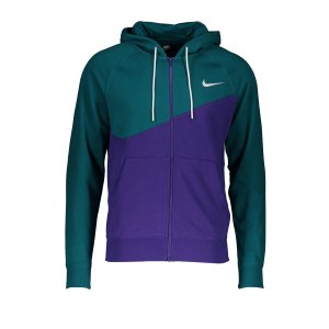 nike-swoosh-hoody-kapuzenpullover-lila-f547-lifestyle-textilien-sweatshirts-bv5299.png