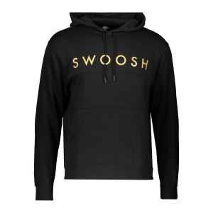 nike-swoosh-hoody-schwarz-gold-f010-dc2586-lifestyle_front.png