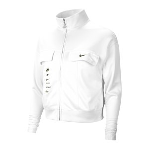 nike-swoosh-jacke-weiss-f100-cu5678-lifestyle_front.png