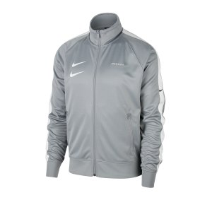 nike-swoosh-jacket-jacke-grau-f073-lifestyle-textilien-jacken-cj4884.png