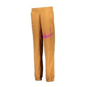 nike-swoosh-jogginghose-damen-orange-f201-cu5631-lifestyle_front.png