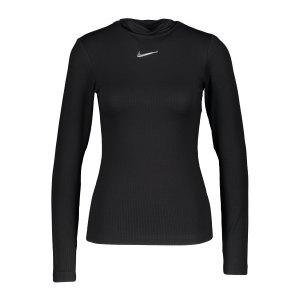 nike-swoosh-shirt-langarm-damen-schwarz-f010-cz8913-lifestyle_front.png